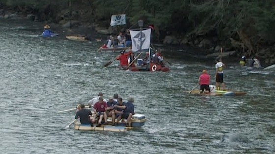 raft_race_2011