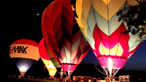balloonglow-560x315