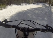 winterbike2013_splash-180x130