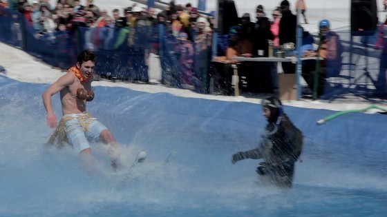 okemo_splash-560x315