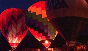 balloonglow_splash-300x173