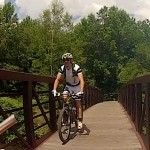bike_path_bridge-150x150