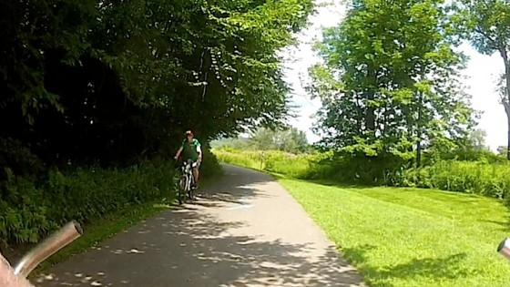 bike_path_summer_splash
