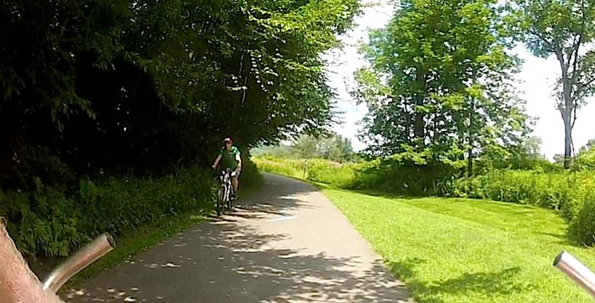 bike_path_summer_splash