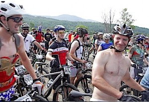 mountainbikers-300x206