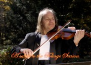 Violinist_splash