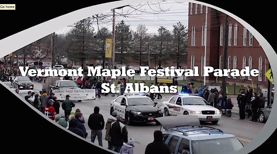 maplefestival_splash